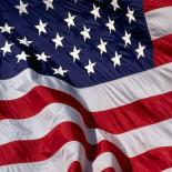 الولايات المتحدة الأمريكية
