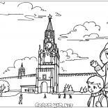 قصر الكرملين