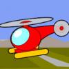 طائرات ومروحيات