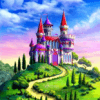 حكاية مملكة الجان