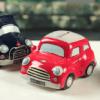 سيارات أثرية