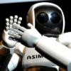روبوتات مستقبلية